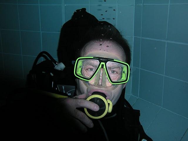 Nemo_2010_03