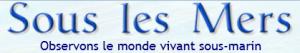 Sous_les_mers